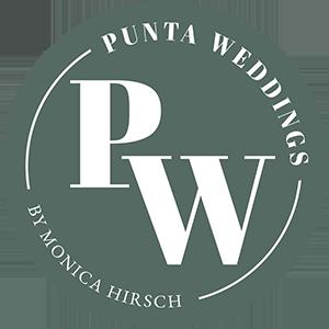 Punta Wedding